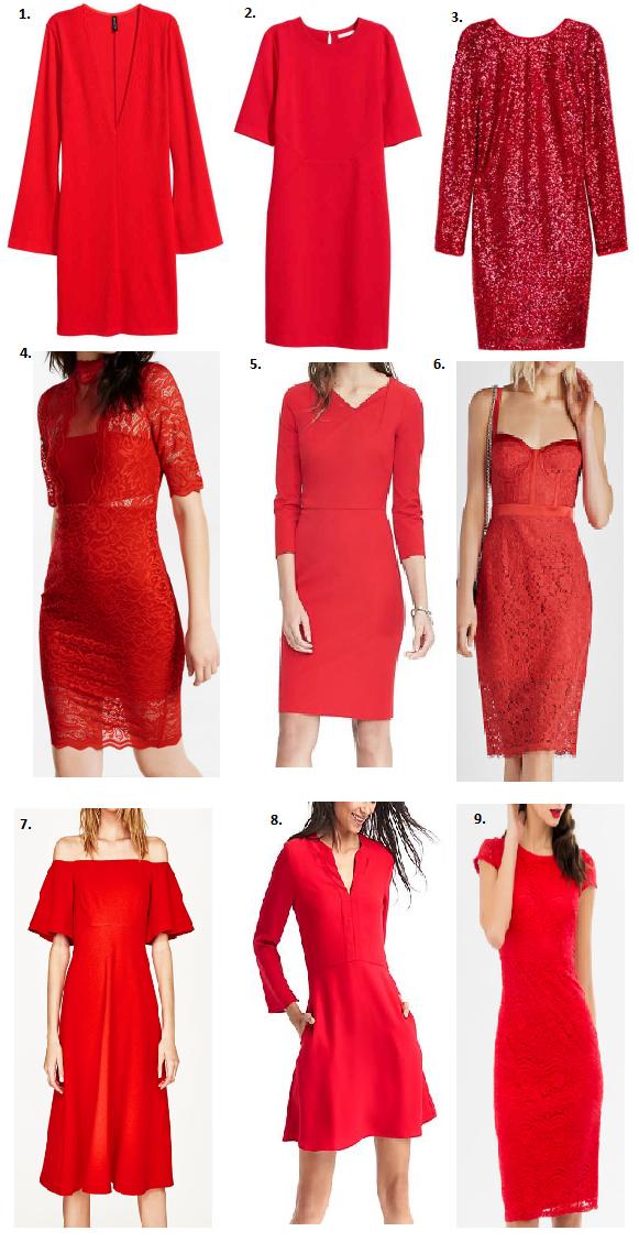 jan-20-2017-red-dress