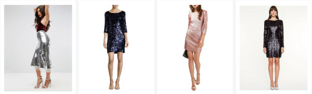 Sequin shopstyle2